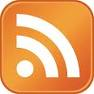 Subscribe to our RSS feed of all new articles